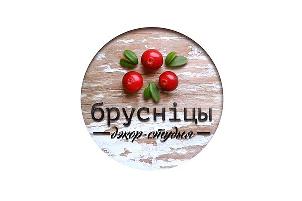 VOLGA ILYINA - image 5 - student project