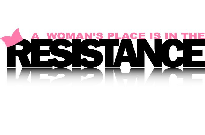 Resistance Reflexion - image 1 - student project