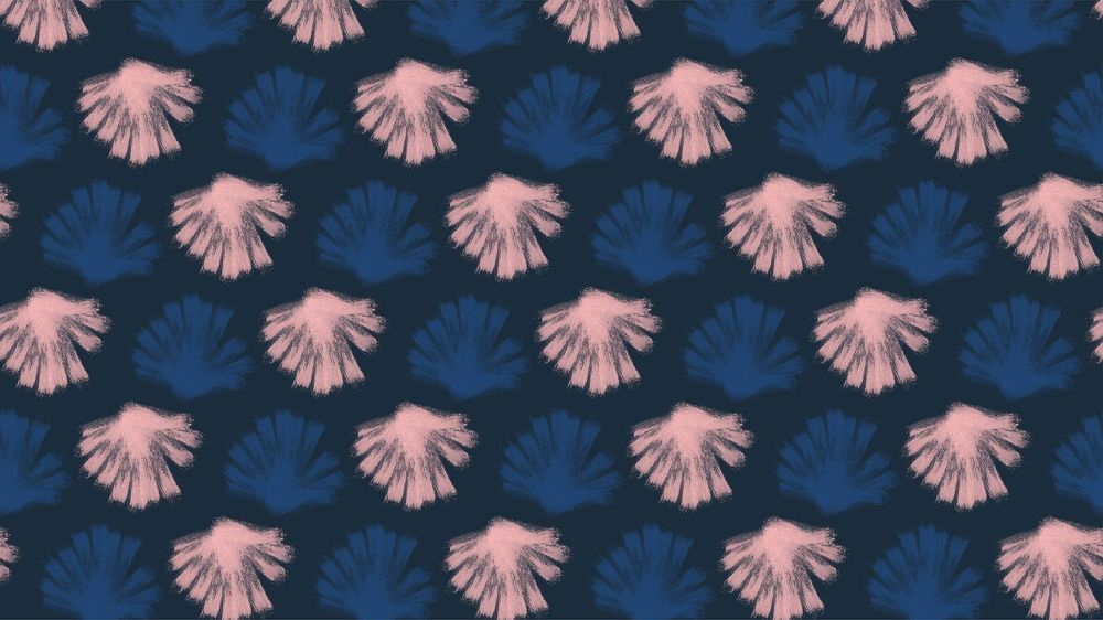 Patterns from marks - image 43 - student project