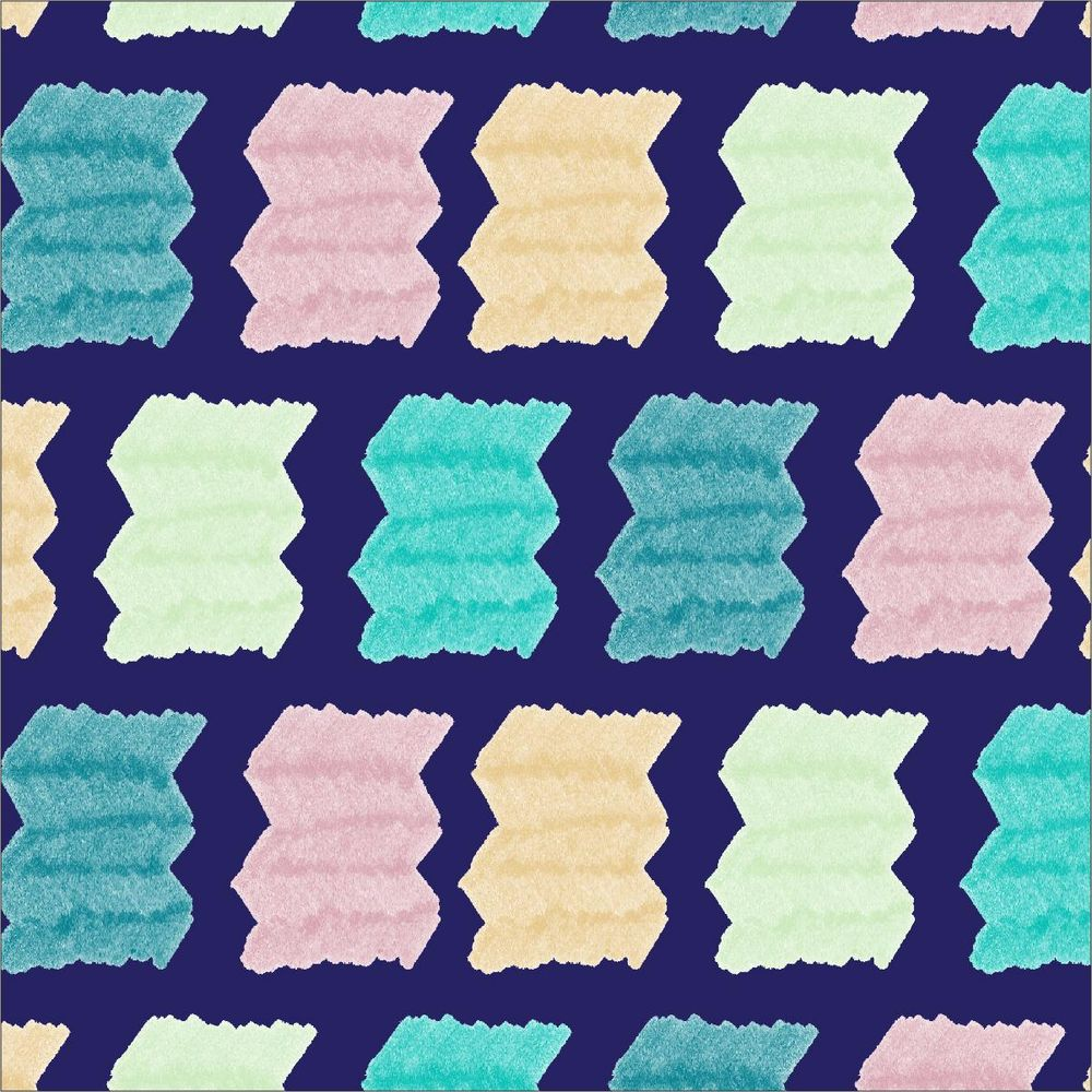 Patterns from marks - image 7 - student project