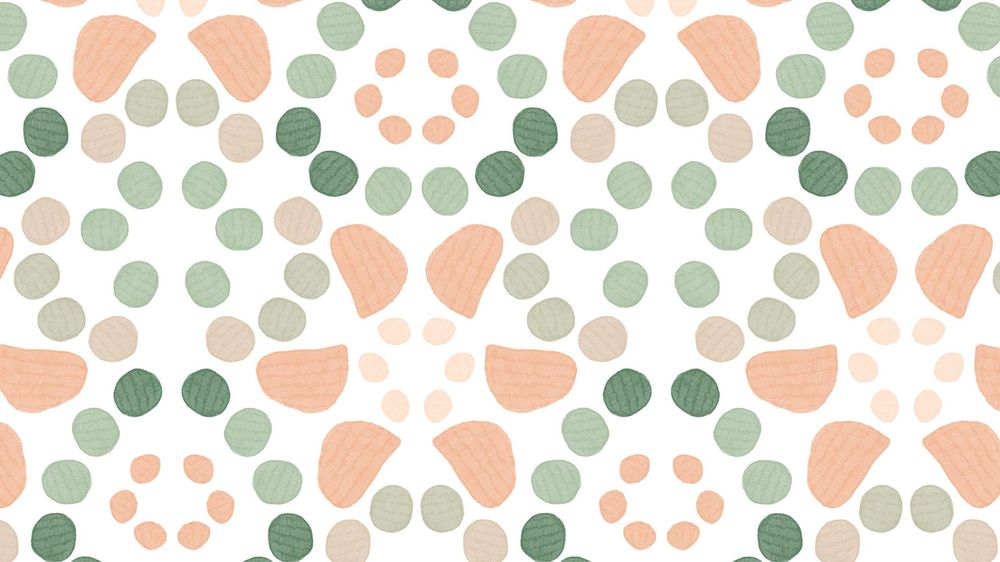 Patterns from marks - image 25 - student project