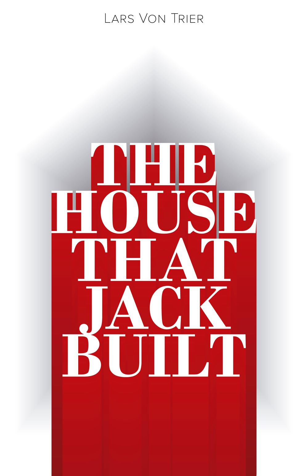 The House That Jack Built - image 2 - student project