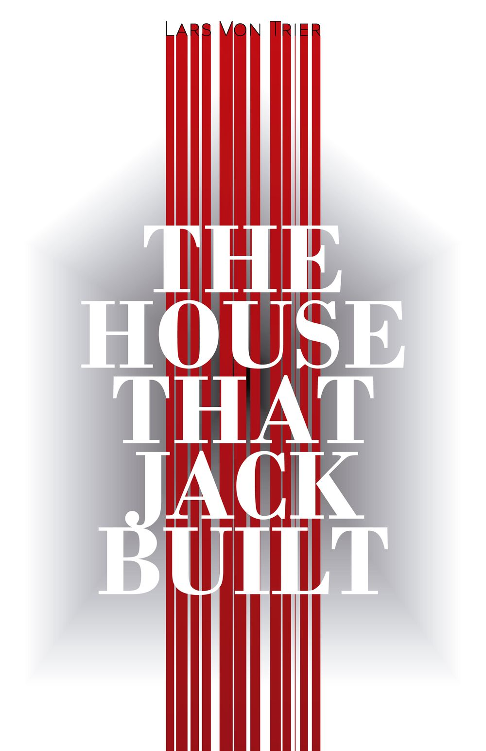 The House That Jack Built - image 4 - student project