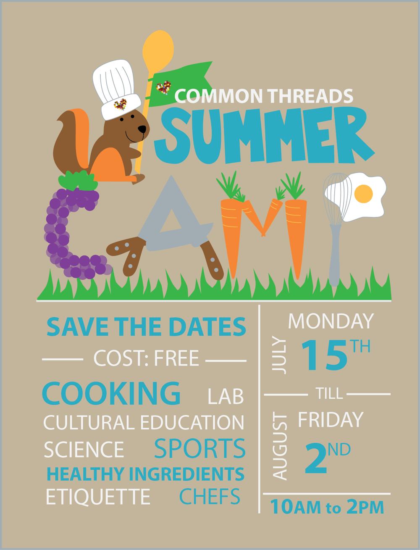 Milestone 1 - Common Threads - image 3 - student project