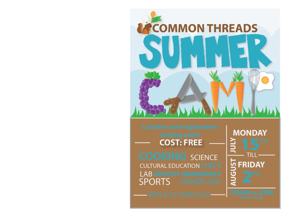 Milestone 1 - Common Threads - image 1 - student project