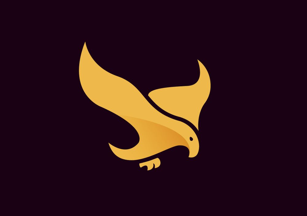 Eagle Mark - image 4 - student project