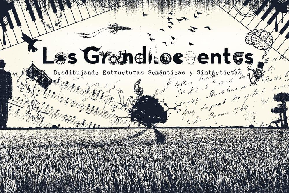 Los Grandilocuentes - image 1 - student project
