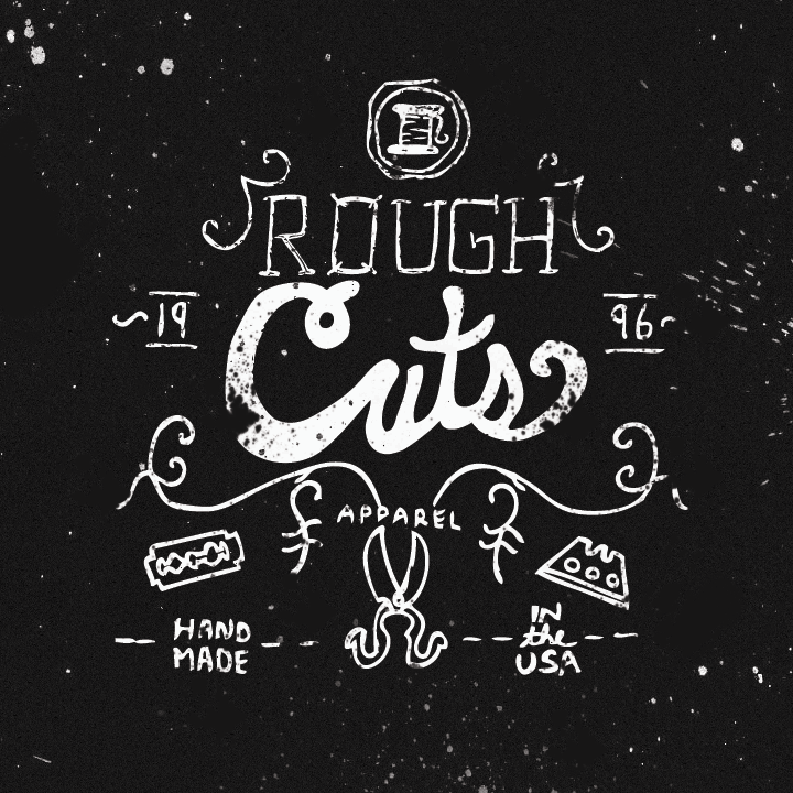 rough cuts - image 4 - student project