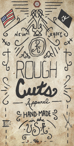 rough cuts - image 14 - student project