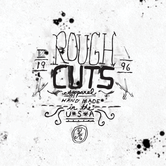 rough cuts - image 6 - student project
