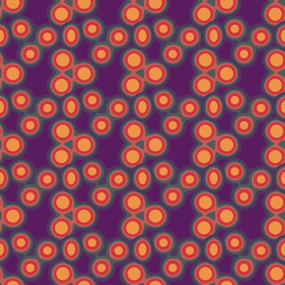Cells - image 1 - student project