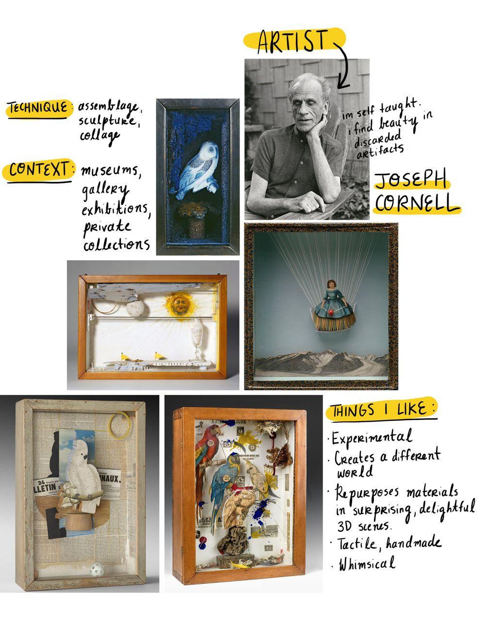 Pilot Illustrations - image 9 - student project