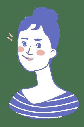 Elizabeth's avatar - image 2 - student project