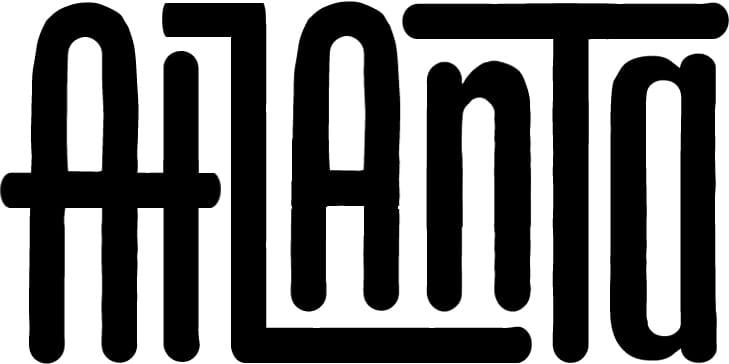 Atlanta  - image 5 - student project