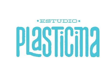 Plasticina Estudio - image 4 - student project