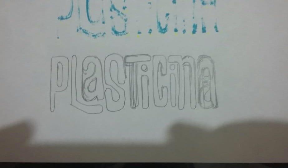 Plasticina Estudio - image 1 - student project