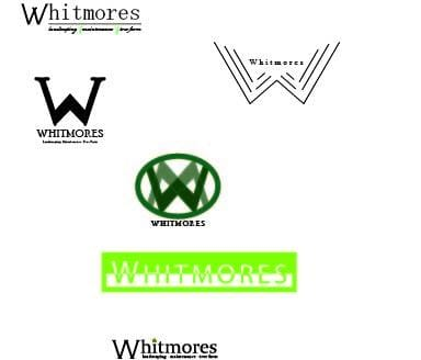 Whitmores  (landscaping, tree farm, maintenance) - image 3 - student project