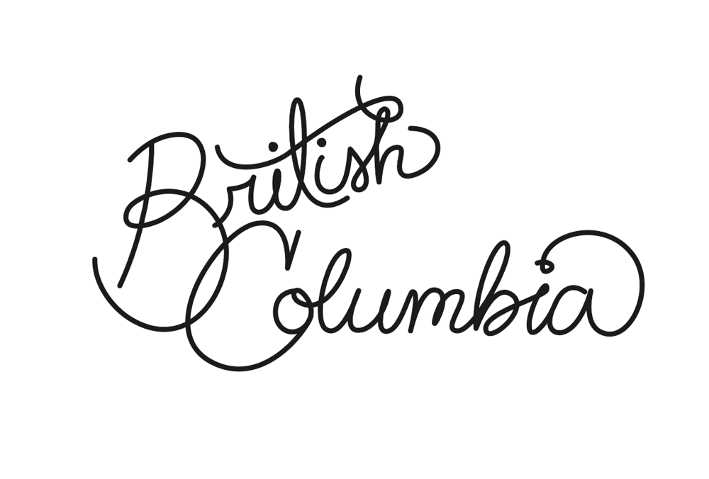 Beautiful British Columbia - image 3 - student project