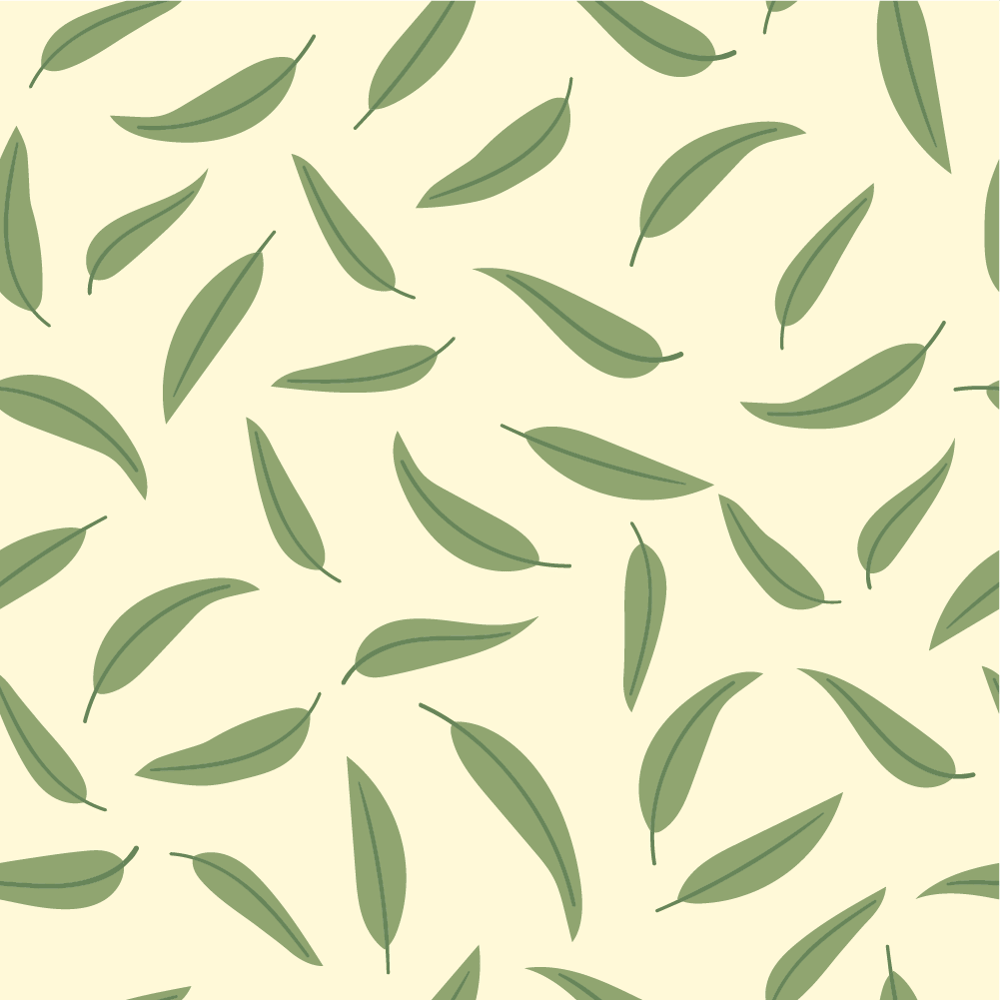 Pattern making on the iPad - image 1 - student project