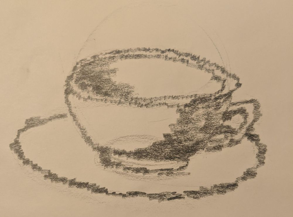 Dynamic Teacups - image 3 - student project