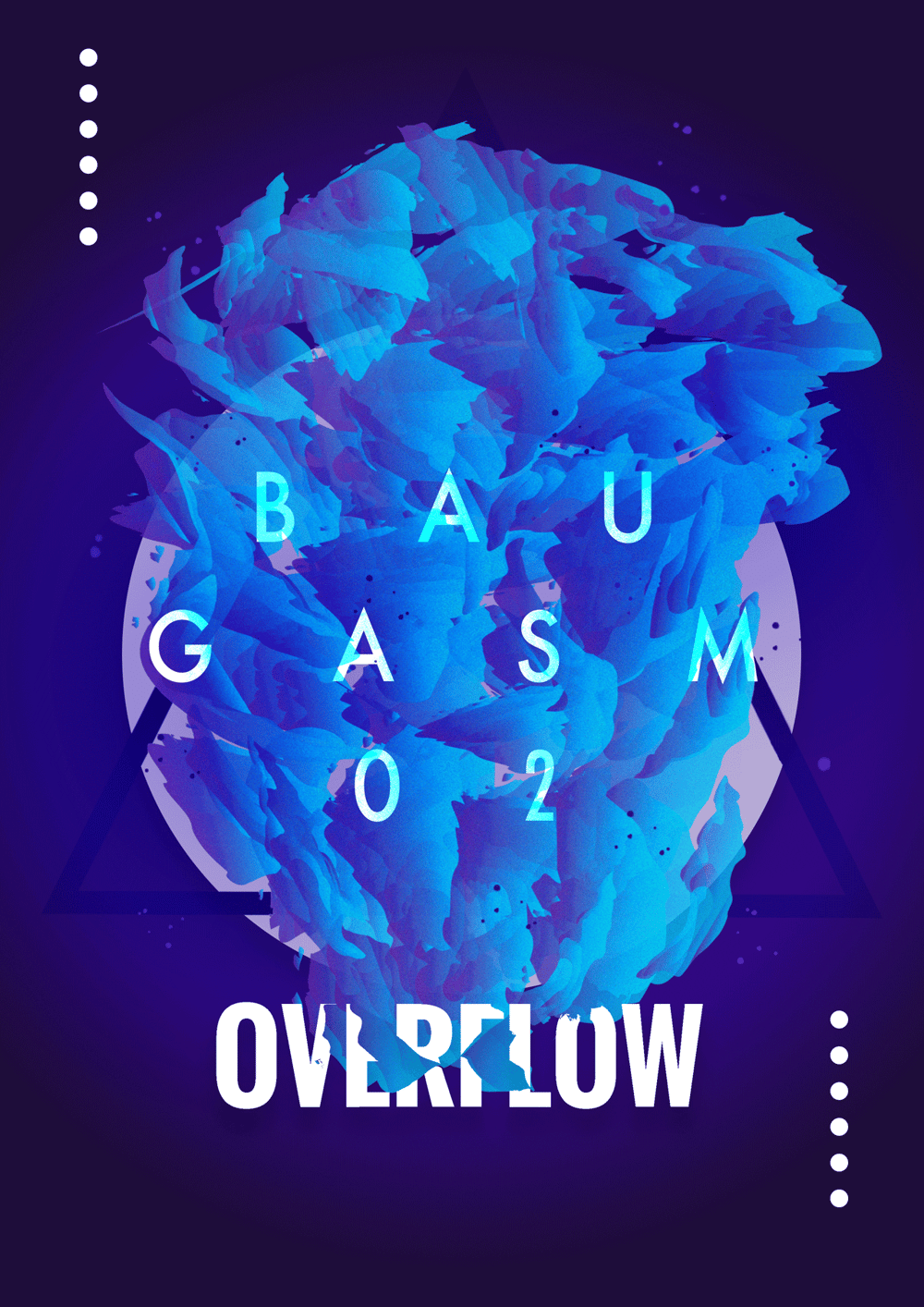 OVERFLOW - image 1 - student project
