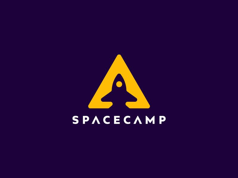 Space Camp - image 5 - student project