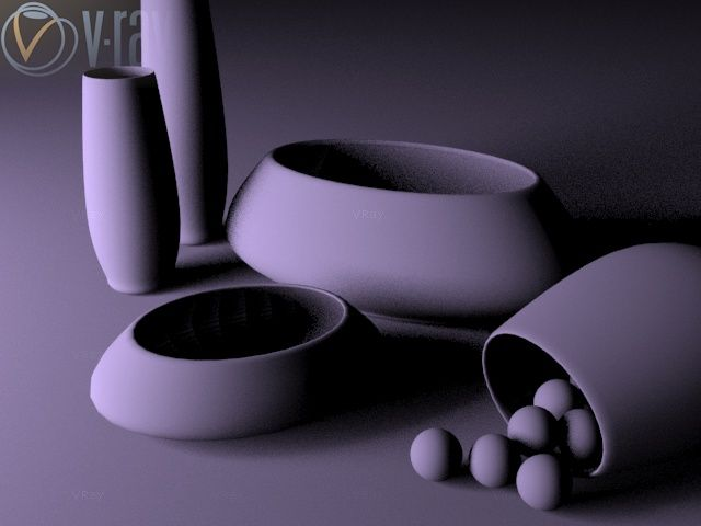 spillpot - image 1 - student project