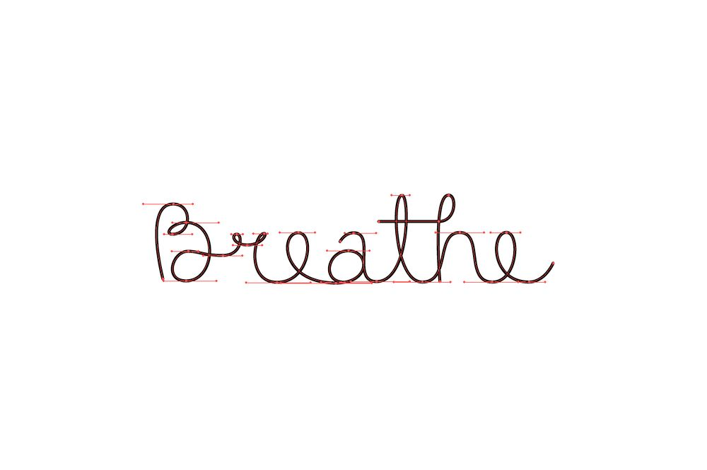 Breathe - image 3 - student project