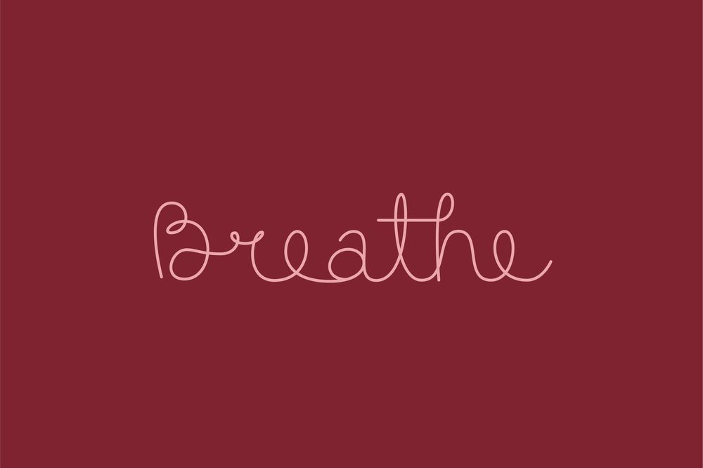 Breathe - image 6 - student project