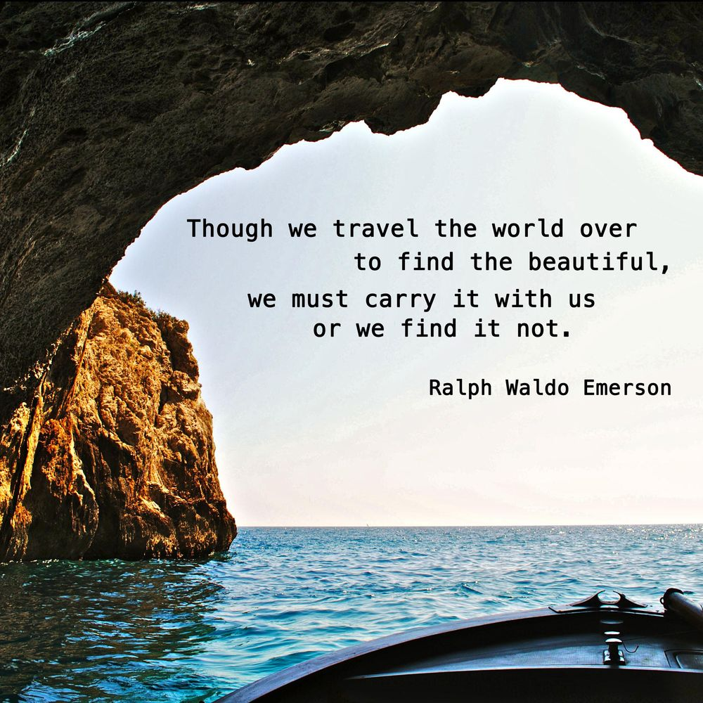 Quote picture - image 1 - student project