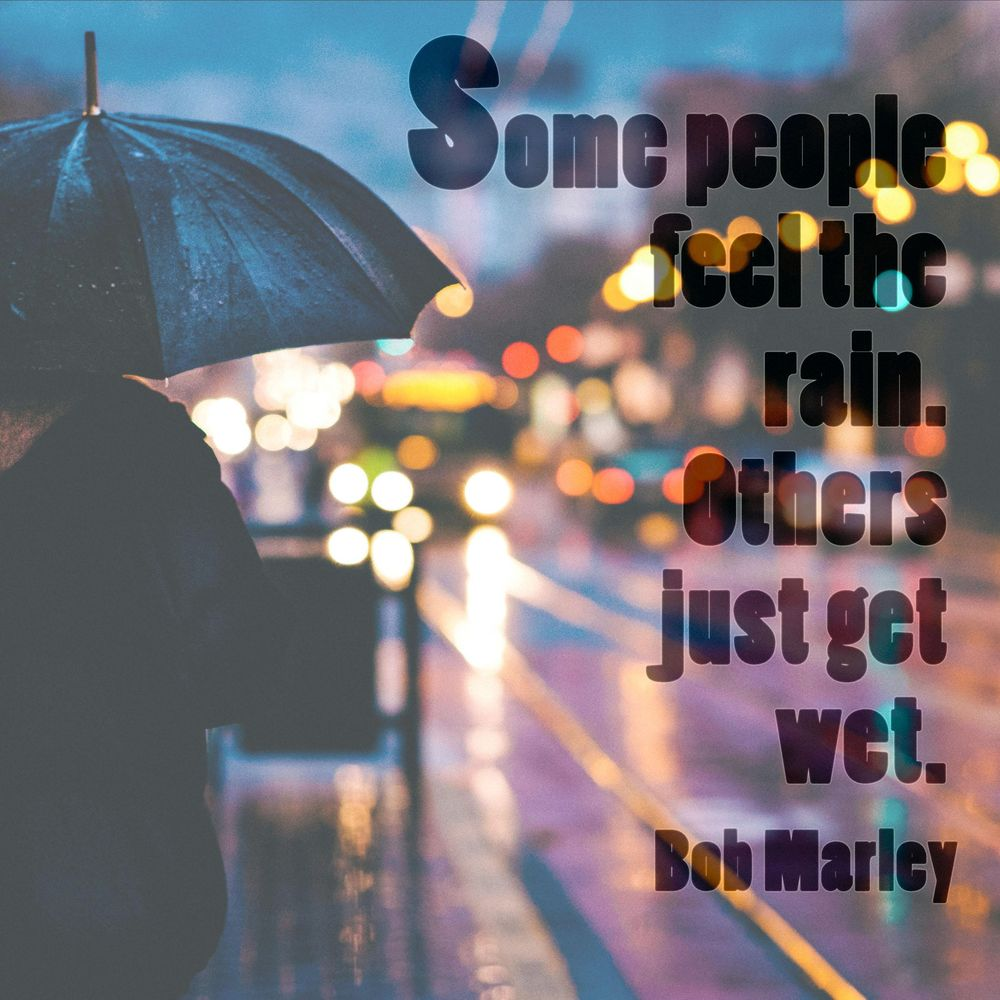Quote picture - image 2 - student project