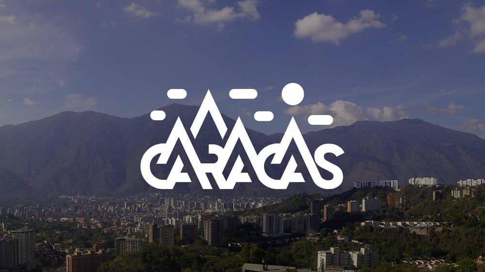 Caracas, Venezuela - image 1 - student project