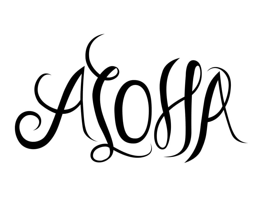 Aloha! - image 2 - student project