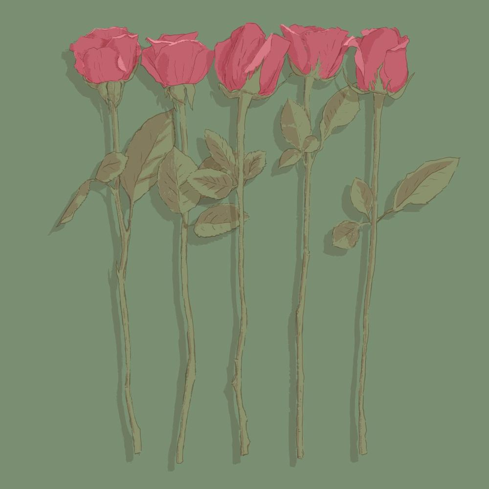 flower shop - image 3 - student project