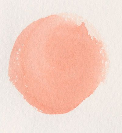 Watercolor textures - image 8 - student project