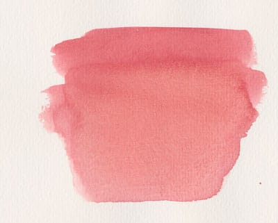 Watercolor textures - image 12 - student project