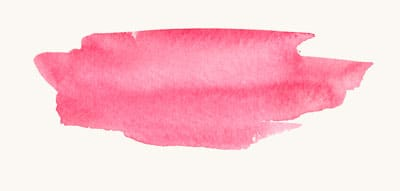 Watercolor textures - image 4 - student project