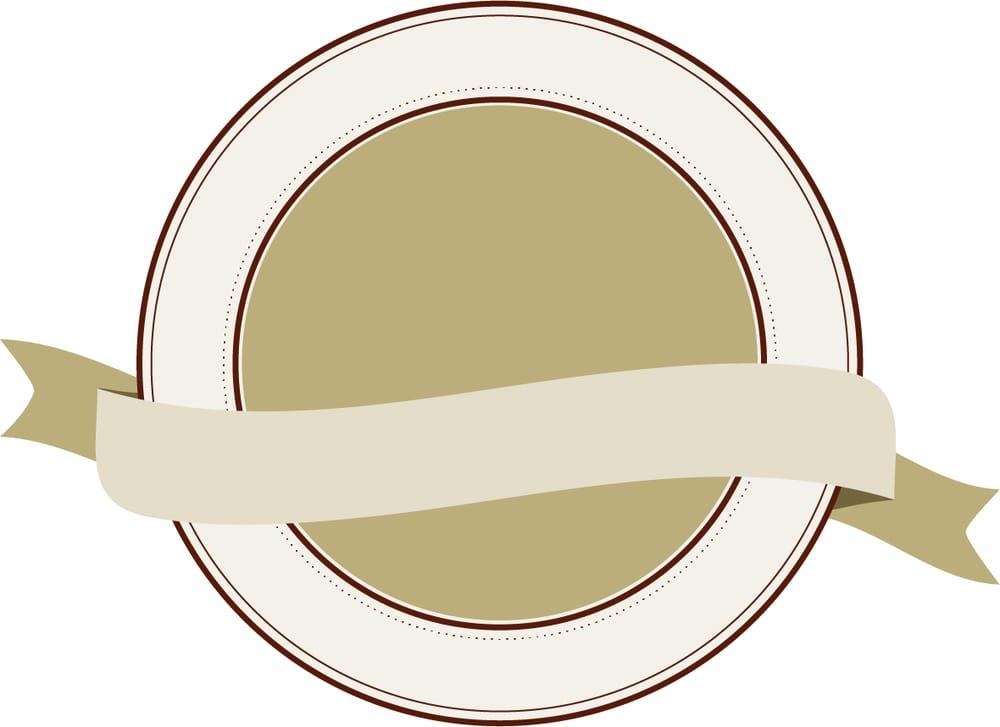 Illustrator badge & banner - image 1 - student project