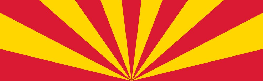 Arizona - The 5 Cs - image 3 - student project
