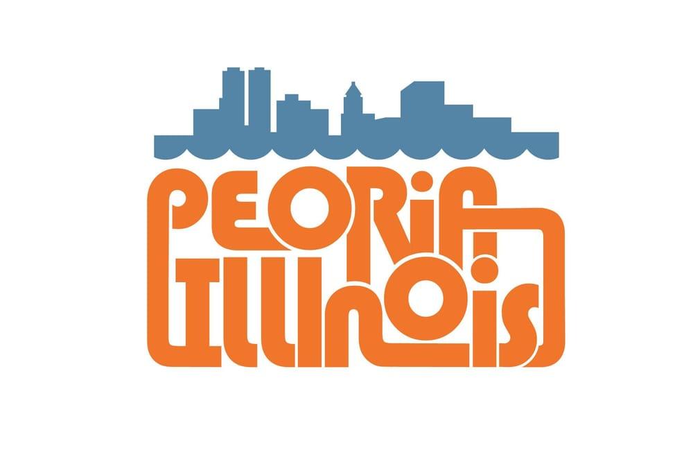 Peoria, Illinois - image 1 - student project