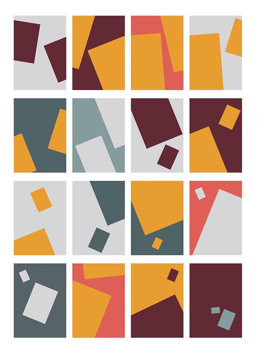 Class Project 3: Explorative Design - image 3 - student project
