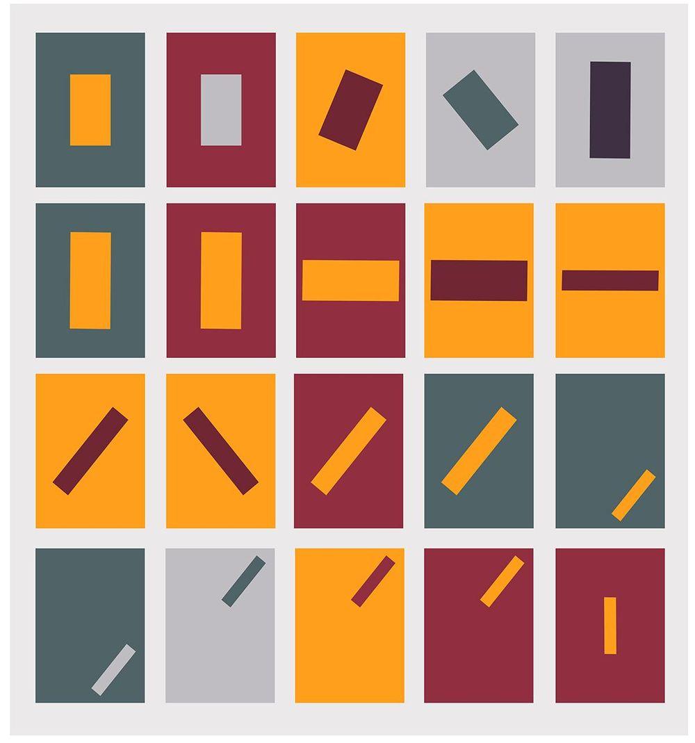 Class Project 3: Explorative Design - image 1 - student project