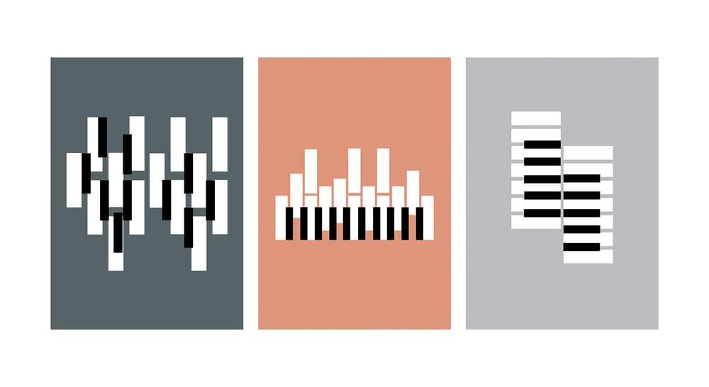 Class Project 3: Explorative Design - image 9 - student project