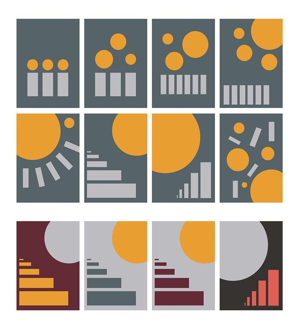 Class Project 3: Explorative Design - image 6 - student project