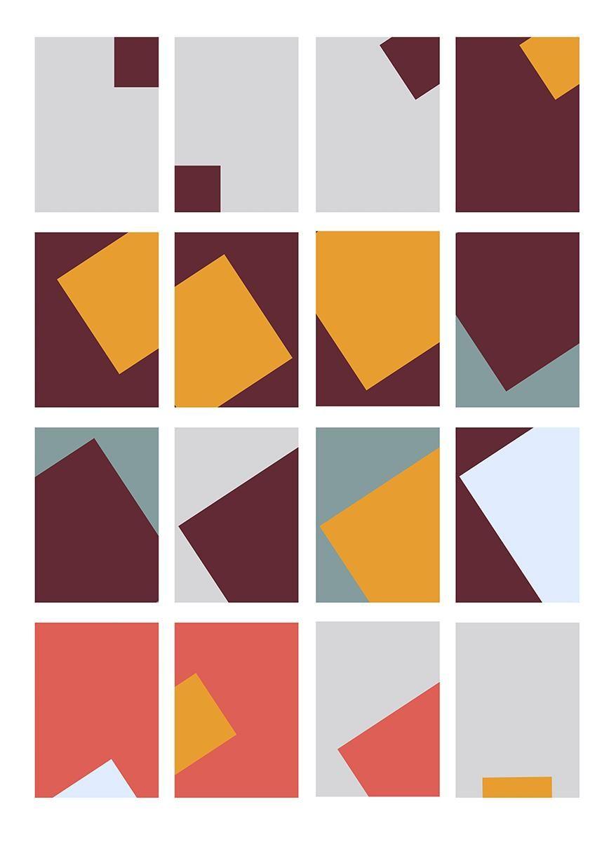 Class Project 3: Explorative Design - image 2 - student project