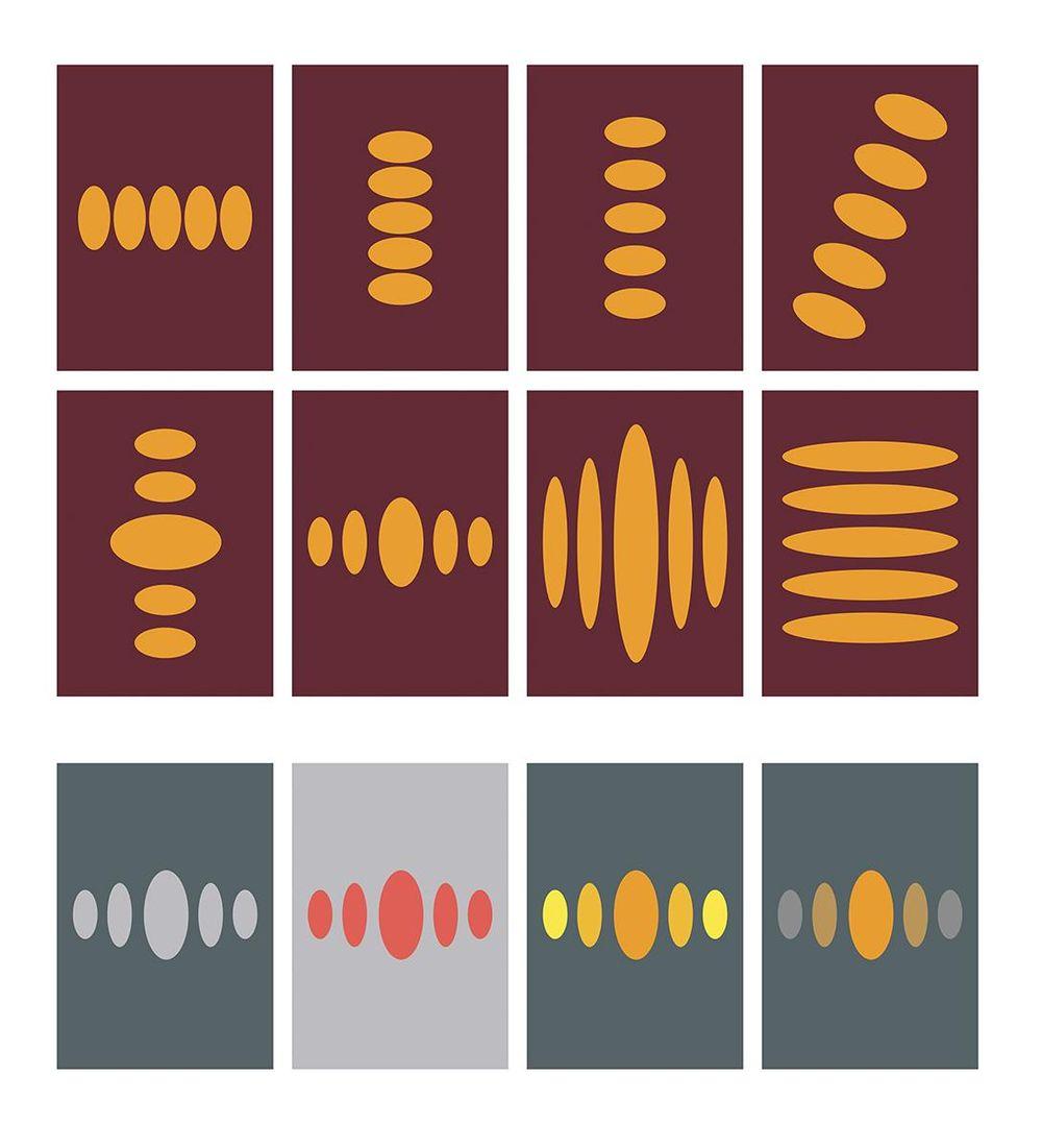 Class Project 3: Explorative Design - image 5 - student project