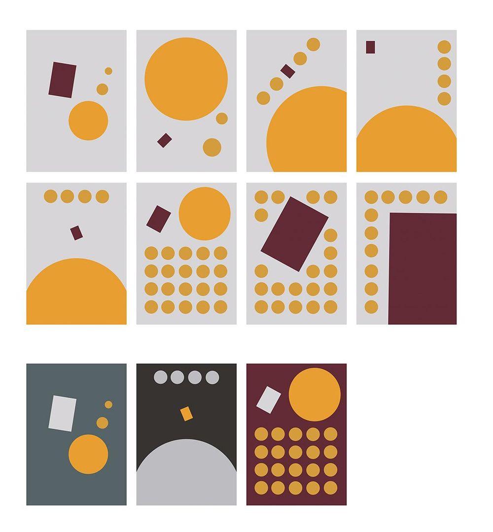 Class Project 3: Explorative Design - image 4 - student project