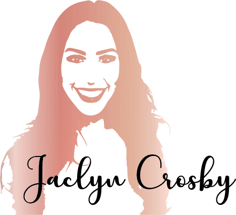 Jaclyn Crosby - image 1 - student project