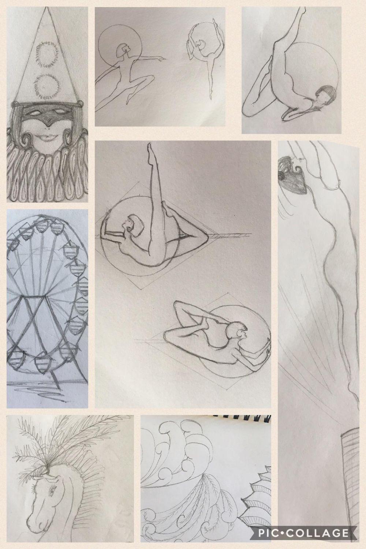 Master 5 Complex Patterns Workshop - image 29 - student project