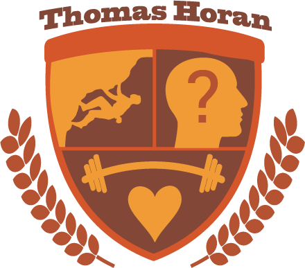 My Personal Crest - image 1 - student project